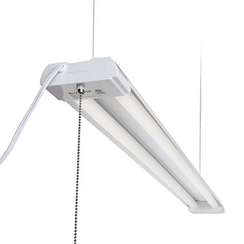 Energy Star Led Garage Lights: LightPRO LED Shop Light