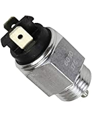 Beck Arnley 201-1406 Back-Up Switch