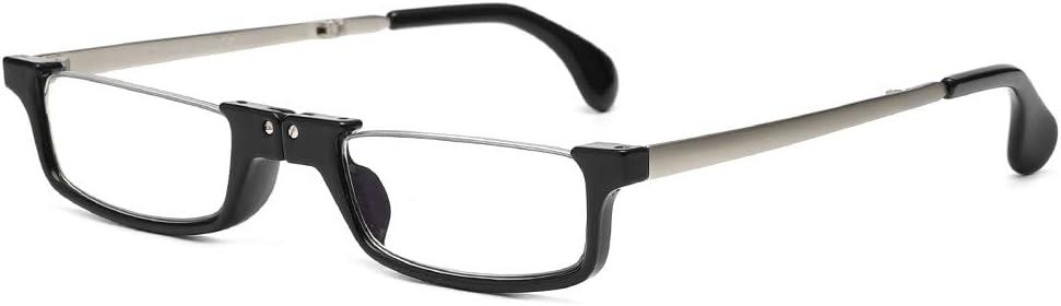 Cyxus Reading Glasses Blue Light Blocking Readers