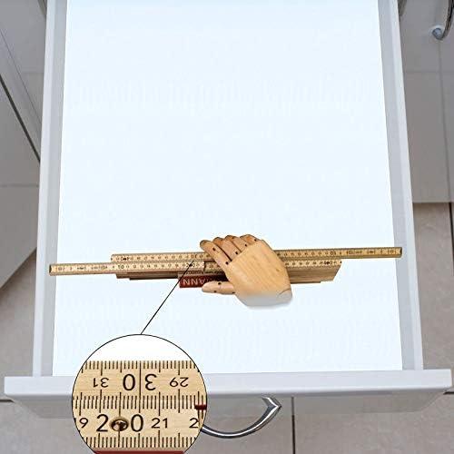Lava Gris//Con Estructura de Perla para cajon Tandem Blum Antaro//Intivo y Modernbox Orga-Box I Bandeja para Cubiertos 519 x 473