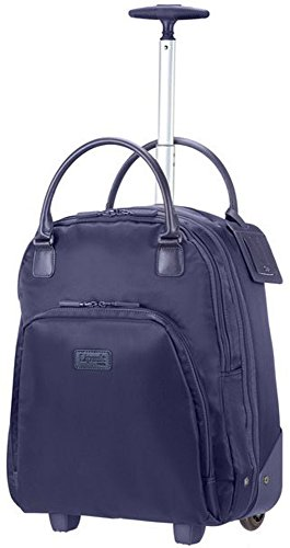 lipault-lady-plume-17-business-carry-on-navy