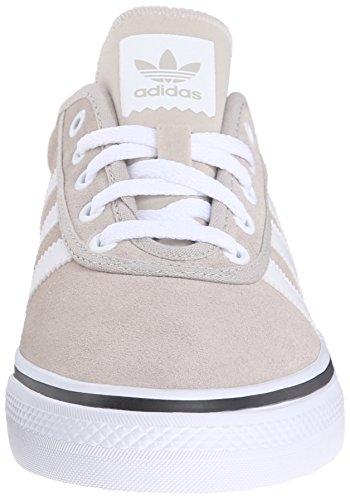 Adidas Adi-Ease Lona Zapatillas