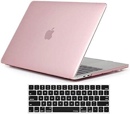 size 40 a7f95 72b28 Macbook Pro 13 Case 2017 & 2016 Release A1706/a1708, Procase ...