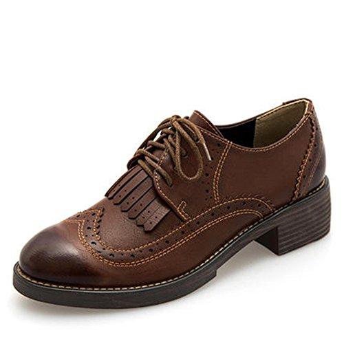 キャベツビバ弾薬ウォーキングシューズ ブーツ レディース 革 レザー ビジネスシューズ 革靴 軽量 カジュアル