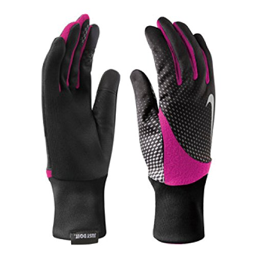 Womens Element Thermal Gloves Medium product image