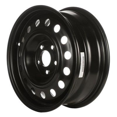 CPP Replacement Wheel STL74597U for 2006-2010 Kia Optima
