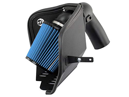 07 cold air intake - 9