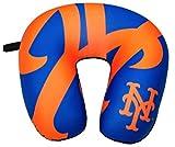 MLB New York Mets Impact Neck Pillow