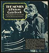 The Movies: A Picture Quiz Book