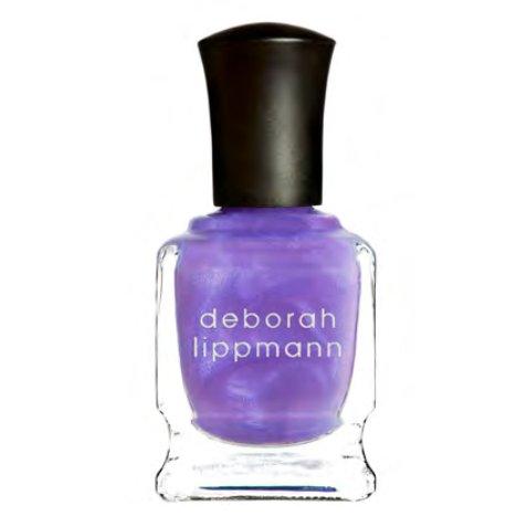 Deborah Lippmann Illuminating Nail Tone Perfector, Genie ...