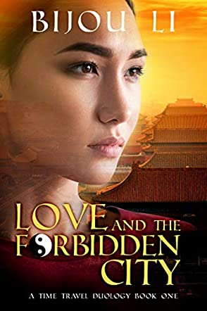 Love and the Forbidden City