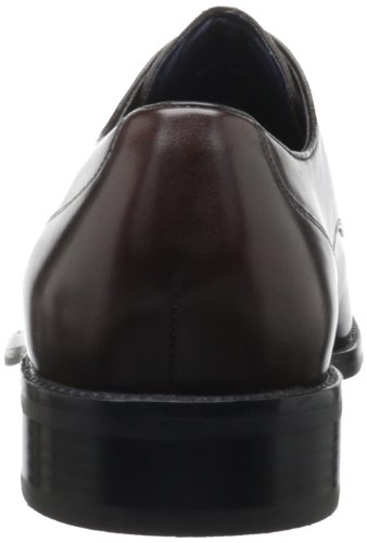 Cole Haan Lenox Hill Split-toe Oxford