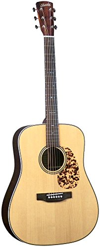 Blueridge BR-160A Historic Craftsman Series Dreadnought Guitar