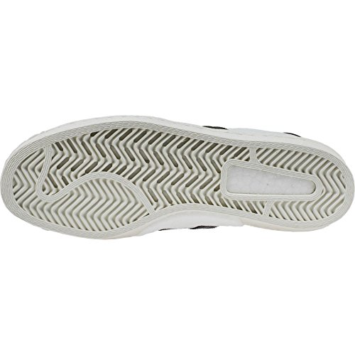 Uomo bb0188 cblack Scarpe da Basket goldmt adidas b27141 Ftwwht qxCTwIWA8