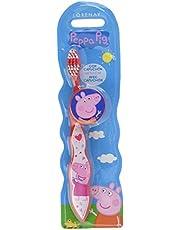 Peppa Pig Kindertandenborstel.
