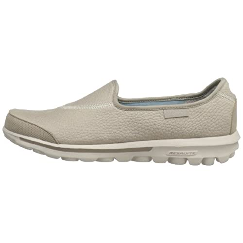 Skechers Performance Women's Go Walk Ultimate Walking Shoe