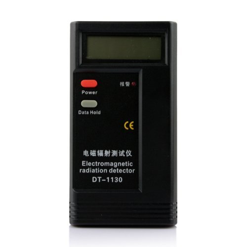 SODIALWZ-Neu-Elektromagnetische-Strahlung-Detektor-EMK-Messgeraet-Tester