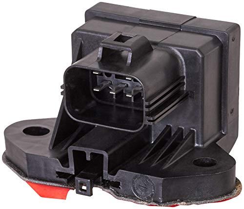 Spectra Premium FD1010 Fuel Pump Driver Module ()