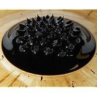 Ferrofluido - líquido de hierro, 10ml