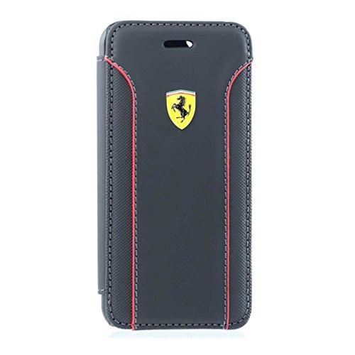6 Ferrari - 6