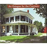 img - for An Octagon for the Curriers by Melanie Meyers (1996-01-03) book / textbook / text book