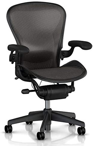 Brand New Pneumatic Cylinder for Herman Miller Aeron Chair #1B08VM