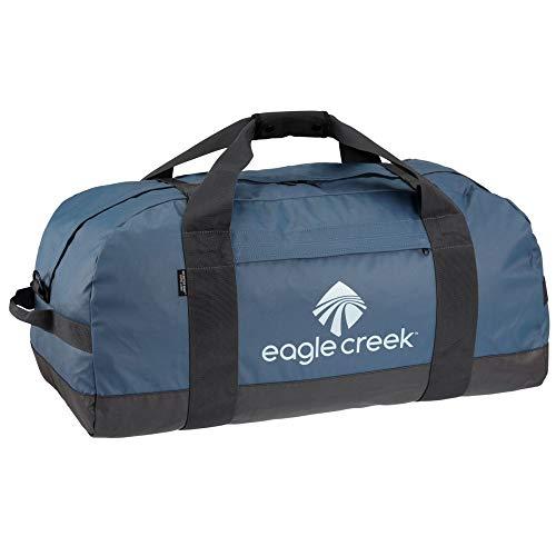 Eagle Creek Travel Gear Luggage No Matter What Flashpoint Duffel XL, Slate Blue