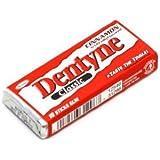 Original Dentyne Cinnamon Chewing Gum