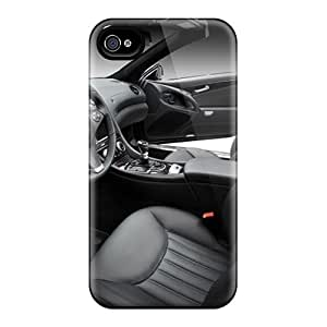Disney Frozen Iphone 6 - Disney Frozen Iphone 6 Hard Plastic Case Cover - Black