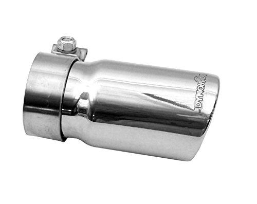 Walker 36472 Exhaust Spout by Walker