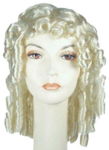 Black Southern Belle Wig (Southern Belle N Bargain Wig)