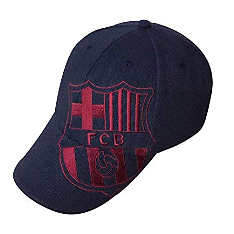 Sykdybz Trendy Two-Color Baseball Cap Embroidered Plain Logo Fashion Letter  Styling Cap British Avant e93684f52c7
