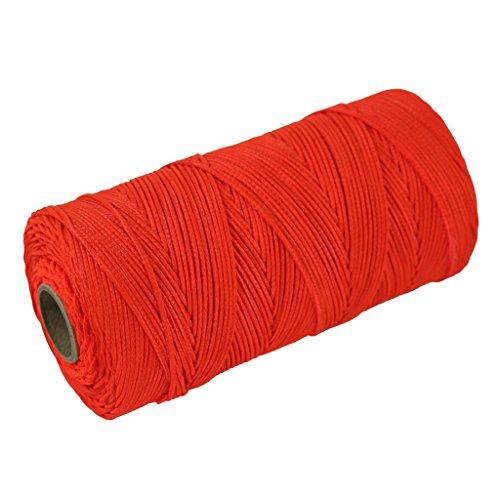 Bestselling String Lines