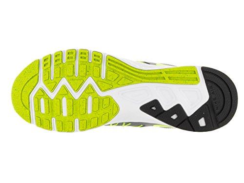 Nike-Mens-Air-Relentless-6-Cool-GreyVoltBlackWhite-Running-Shoe-105-Men-US