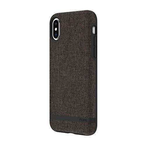 Incipio Esquire Series Case for iPhone Xs (5.8