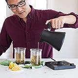 Fellow Corvo EKG Electric Kettle For Tea And