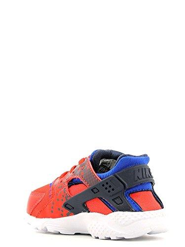 Nike TD Huarache Unisex Scarpe Sportive Run Print HHBZrUw6q