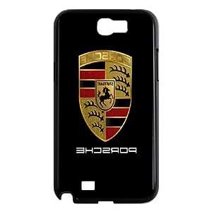 Generic Case Porsche For Samsung Galaxy Note 2 N7100 G7F6652760
