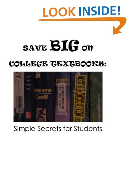 Textbooks   Buy Textbooks for Schools   Colleges Online at Best     College Physics   th Edition