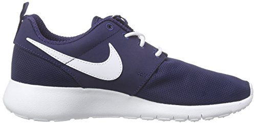 Nike Roshe Niño