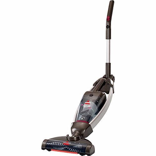 Bissell Lift-Off (53Y81) 2-in-1 PET Cordless Stick Vacuum Perfect for Quickly Cleaning Up After Pets