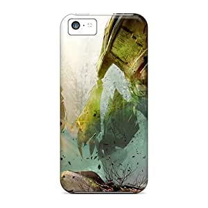 Top Quality Protection Prepare Your Minds Cases Covers For Iphone 5c