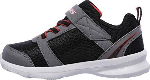 Kids Powerjump Sneaker Stepz Kids' Skech Skechers vqPBB