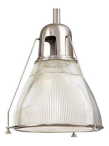 1 Light Pendant