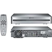 ReplayTV RTV5504 40-Hour Digital Video Recorder