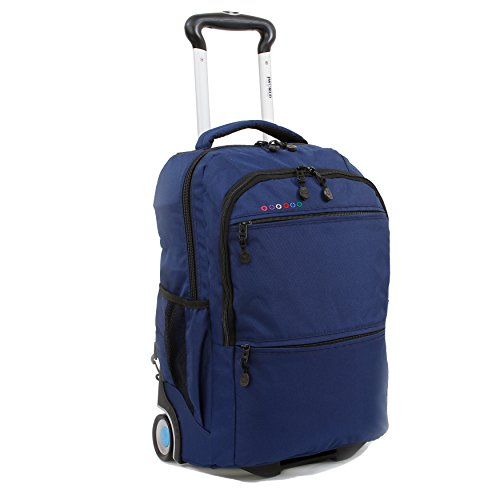 j-world-new-york-walkway-rolling-backpack-navy-one-size