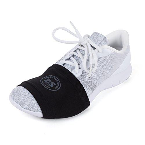 c3e75030a6708 Best Womens Ballet & Dance Shoes - Buying Guide | GistGear