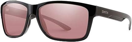 Smith Drake ChromaPop Polarized Sunglasses