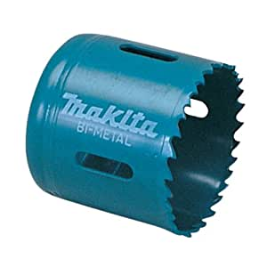 Makita 714038-A Bi-Metal Hole Saw, 3-1/2-Inch