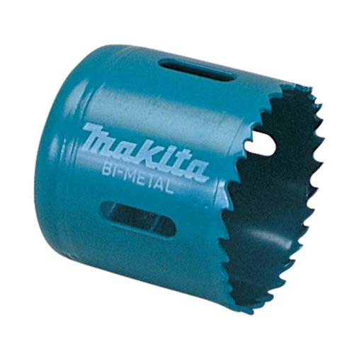 Makita 714042-A Bi-Metal Hole Saw, 4-Inch